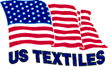 U.S. Textiles